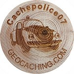 Cachepolice07