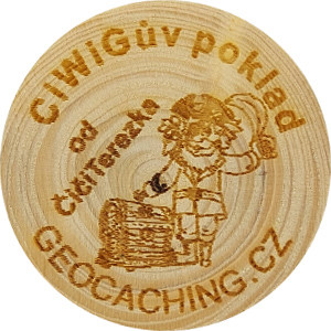 CiWiGův poklad