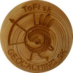 ToFi.sk