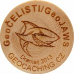 GeoČELISTI/GeoJAWS