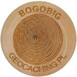 BOGOBIG