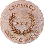 LaurelsCZ