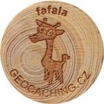 fafala