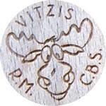 VITZIS