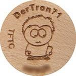 DerTron71