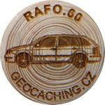 RAFO.60