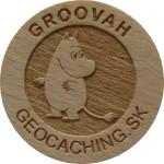 groovah