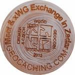Meet & xWG Exchange