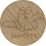 jopi0815
