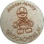 doozer-family