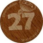 geomaeuse27