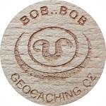 BOB..BOB