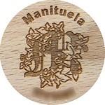 Manituela