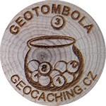 GEOTOMBOLA