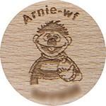 Arnie-wf