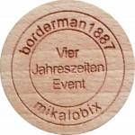 borderman1887