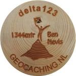 delta 123
