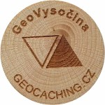 GeoVysočina