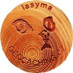 lasyma