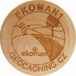ekoman1