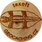 taxoft