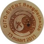 CITO-EVENT Beegderheide