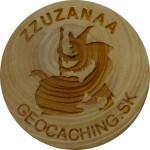 ZZUZANAA