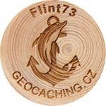 flint73