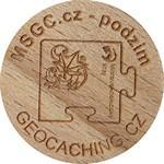 MSGC.cz - podzim