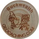 Buckwealth