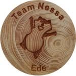 Team Nessa