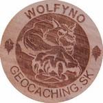 Wolfyno