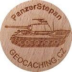PanzerStepan