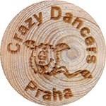 Crazy Dancers Praha