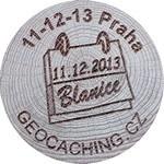 11-12-13 Praha