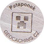 Pataponek