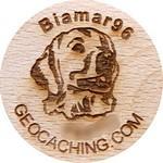 Biamar96