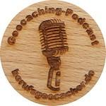 Geocaching-Podcast