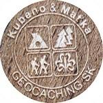Kubeno & Maťka