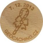 7.12.2013