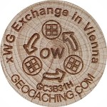 xWG Exchange in Vienna