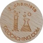 2_chemists