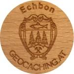 Echbon