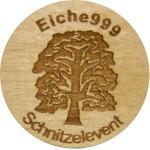 Eiche999