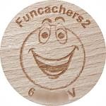 Funcachers2