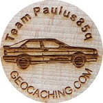 Team Paulus85q