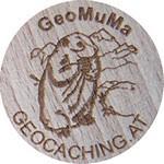 GeoMuMa