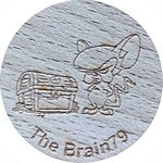 The Brain79