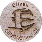 Eflyax