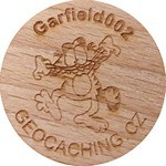 Garfield002